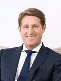 Jeremy Rosens, Gary Peer & Associates - Caulfield North