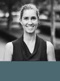 Pamela Pereira, Empire Property Solutions