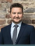 Glenn Foster, Standen Estate Agents   - Longueville