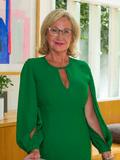 Angela Mastrapostolos, Ray White - Paddington