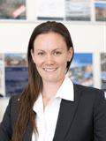 Amanda Giblin, Stean Nicholls - Albury