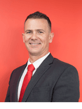 Lucas Bourke, Professionals Ryder Real Estate - Melton