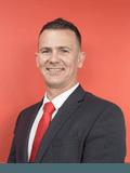 Lucas Bourke, Professionals Ryder Real Estate - Melton