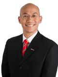 Chris Deng,
