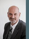 Attilio Cavuoto, Ray White - Flinders Park (RLA 204445)