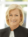Karen Gray, RE/MAX Results -