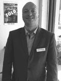 Richard Chapman, Savoy Real Estate - Blackburn