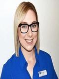 Amanda Munroe,