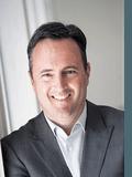 Dan Neylan, Dowling & Neylan Real Estate - NOOSAVILLE