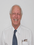 Bill Harris, Ray White - Caboolture
