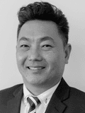 Andy Toan Pham,