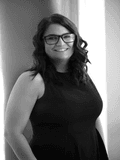 Chloe Elliott, Real Estate Services by Mirvac - Glebe
