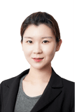 Joanne Luo, Victory Lease - RHODES