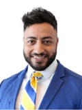 Adam Elsherif, YPA Estate Agents - Derrimut