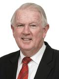 Michael Garvey, Brad Teal Real Estate Pty Ltd - Gisborne