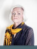 Carol Nattrass, Raine & Horne - Ipswich/Goodna/Springfield