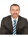 David Rooney, Harcourts Northern Suburbs - Glenorchy