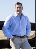 Richard Royle, Colliers International Residential - Sydney