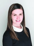 Kaitlyn Beere, Ouwens Casserly Property Management - RLA 275403