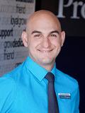Giovanni Spinella