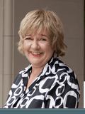 Julie Vines, Ray White - Ascot