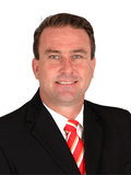 Kyle Durrant, Henzells Agency - Caloundra