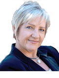 Bev Kinghorn, Sell Lease Property - Queensland