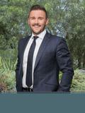 Matthew McIntosh, Barry Plant - Inner City Group