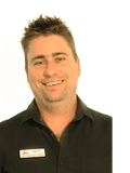 Matt Brown, Jacobs Well District Realty - Jacobs Well
