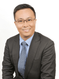 Sean Shang, Cale Property Agents - EPPING