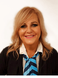 Kathleen Fry, Harcourts South Coast - VICTOR HARBOR