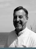 Rolf Lokker,