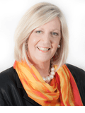 Verity Paterson, LJ Hooker - Kensington/Unley