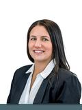 Natalie Visser, Century 21 Southcoast (RLA 273693) - ALDINGA BEACH