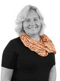 Janzey Pratt, 4560 Property Group - MAPLETON