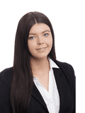 Ashlee Littleford, Peard Real Estate Rockingham - Rockingham