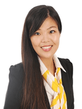 Lindy Xue, Ray White - Mount Waverley