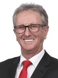 Lance Long, Brad Teal Real Estate Pty Ltd - Gisborne