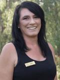 Julie Ryan, Kevin Hicks Real Estate