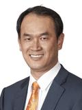 Ken Zhong, Tracy Yap Realty - Epping