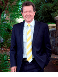 Ian McSkimming, Ray White - Mount Barker