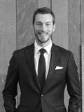 Jonathon De Brennan, De Brennan Property - Mosman