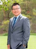 Kevin Chiu, Place - Coorparoo