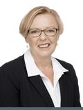 Margaret Hooton, Peard Real Estate Leederville - Leederville & Mount Lawley