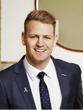 Ryan Bell, Bell Real Estate - Montrose