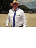 Anthony Davis, Coolangatta/Tweed Heads Realty