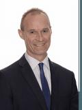 John Young, ConleyLUFF Real Estate Services - Mornington