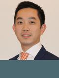 Jim Xu, Auz Property