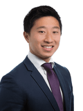 Ricky Nguyen, iSell group - Springvale