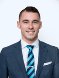 Chris Gulotta, Harcourts - Rouse Hill / Kellyville